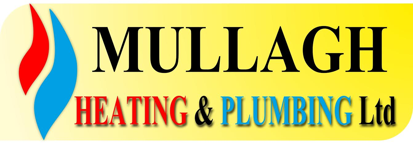 Mullagh Heating and Plumbing
